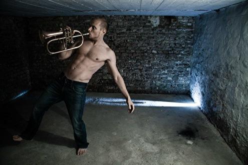 Tim Deetakt (foto)