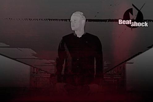 Beatshock (foto)