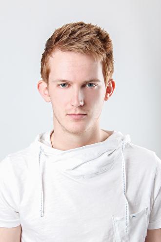 Björn Hill (foto)