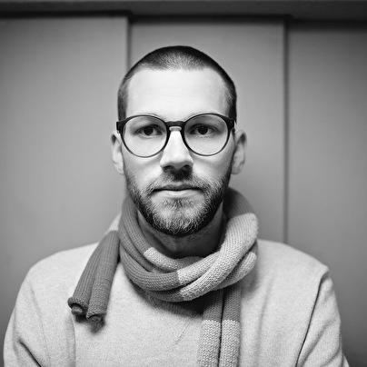 Johannes Brecht (foto)