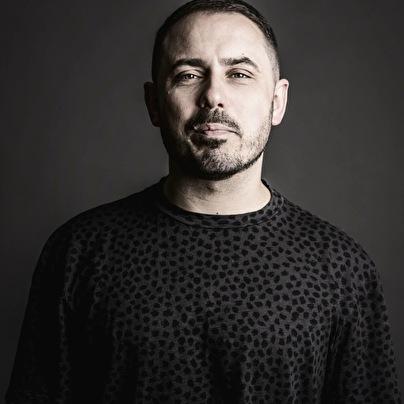 Seb Zito (foto)