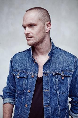 Ulf Alexander (foto)