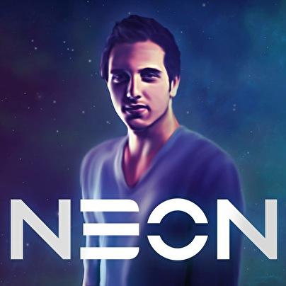 N3ON (foto)
