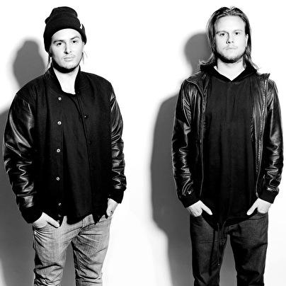 Lunde Bros (foto)