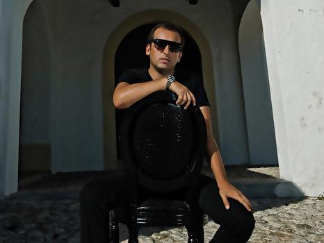 Sebastian Gamboa (foto)