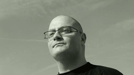 Robert Nowicki (foto)