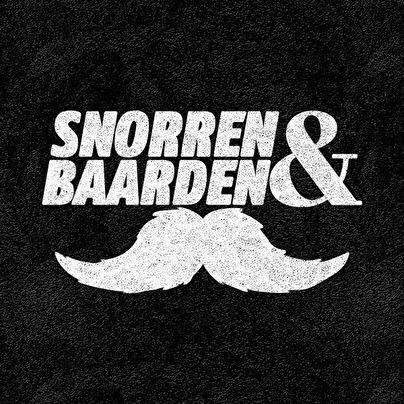 Snorren&Baarden (foto)