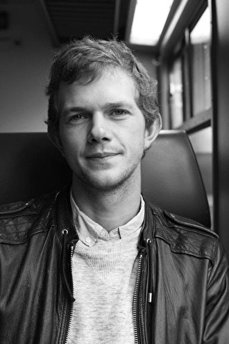 Jens Rasmussen (foto)