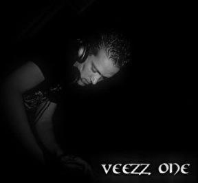 Veezz One (foto)