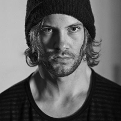 Simo Lorenz (foto)