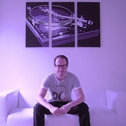 Dr John (foto)