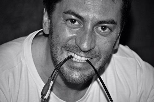 Mirko Paoloni (foto)
