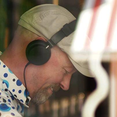 Dr. Anders (foto)