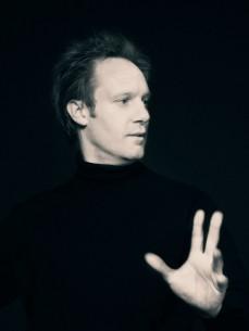 Patrick Bodmer (foto)