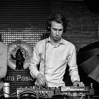 Tim Eeden (foto)