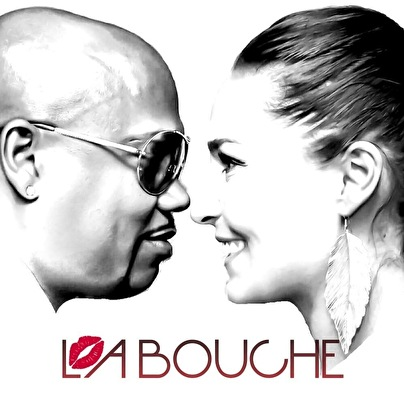 La Bouche (foto)