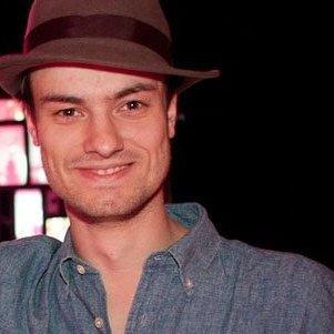 Tom van Haaren (foto)