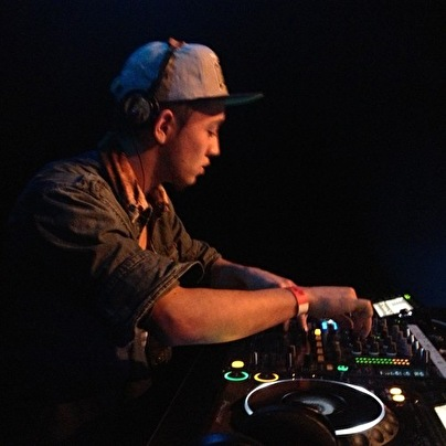 Jason Tupan (foto)