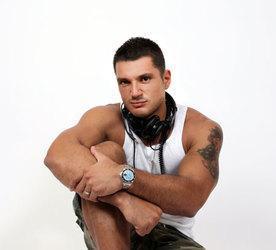 Phil Romano (foto)