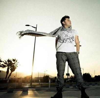 Christian Montoya (foto)