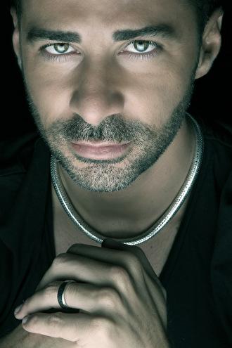 Diego Miranda (foto)