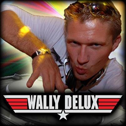 foto Wally Delux