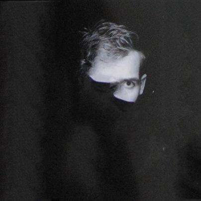 Áron Birtalan (foto)