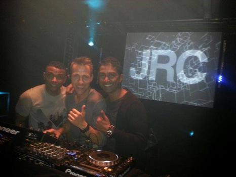 JRC (foto)