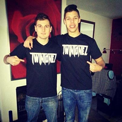foto TwinTonez