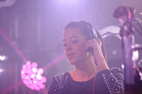 Carina Lund (foto)