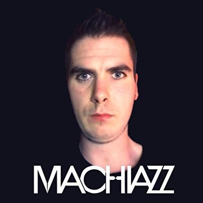 Machiazz (foto)