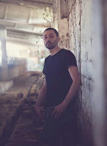 Alhek (foto)