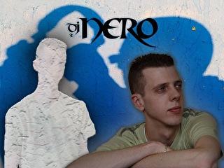 Nero (foto)