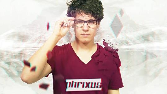 Phrixus (foto)