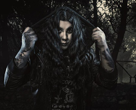 Darksiderz (foto)