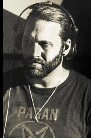 Max Ulis (foto)