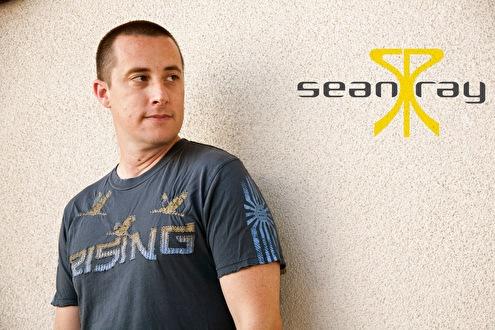 Sean Ray (foto)