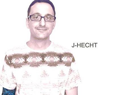 J Hecht (foto)