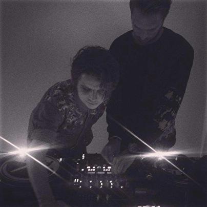 J&D Orchestra (foto)