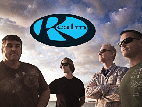 The Realm (foto)