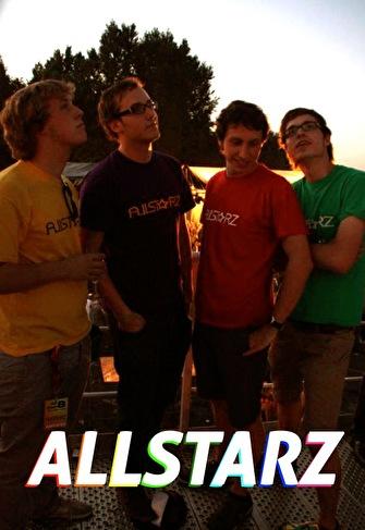 Allstarz (foto)