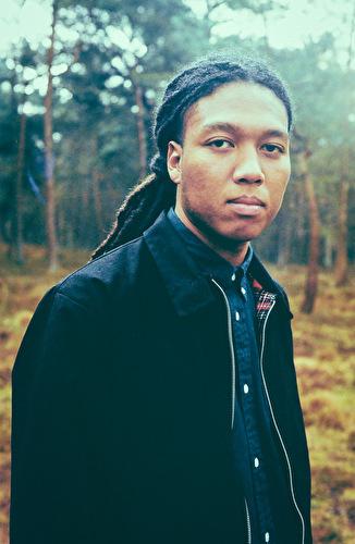 Julian Alexander (foto)