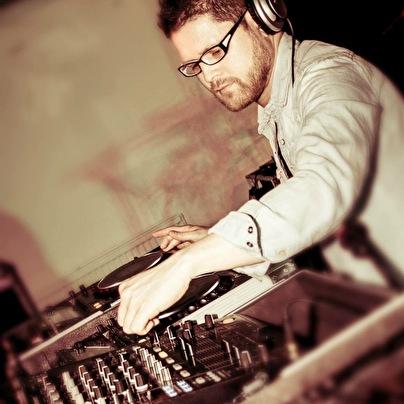 Christiano Bosch (foto)