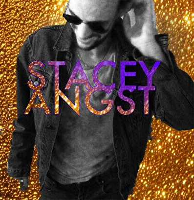 Stacey Angst (foto)