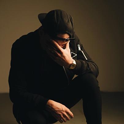 Jay Vida (foto)