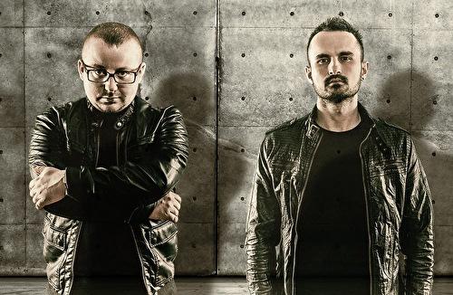 Dirty Rush Gregor Es Konrad Grela Gregor Surzyn Dj Group