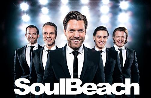 Soulbeach (foto)