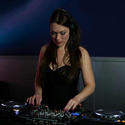Sarah Novak (foto)