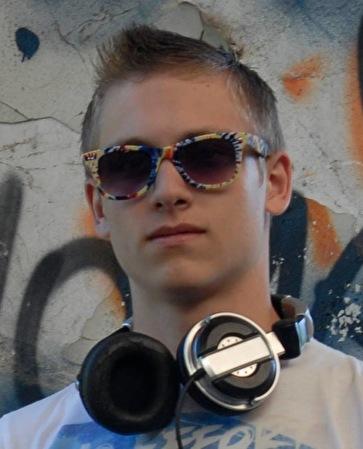 Bassbouncer (foto)