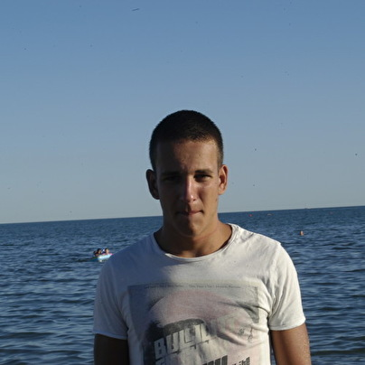 Bart Rosata (foto)